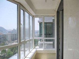 武汉铝合金门窗